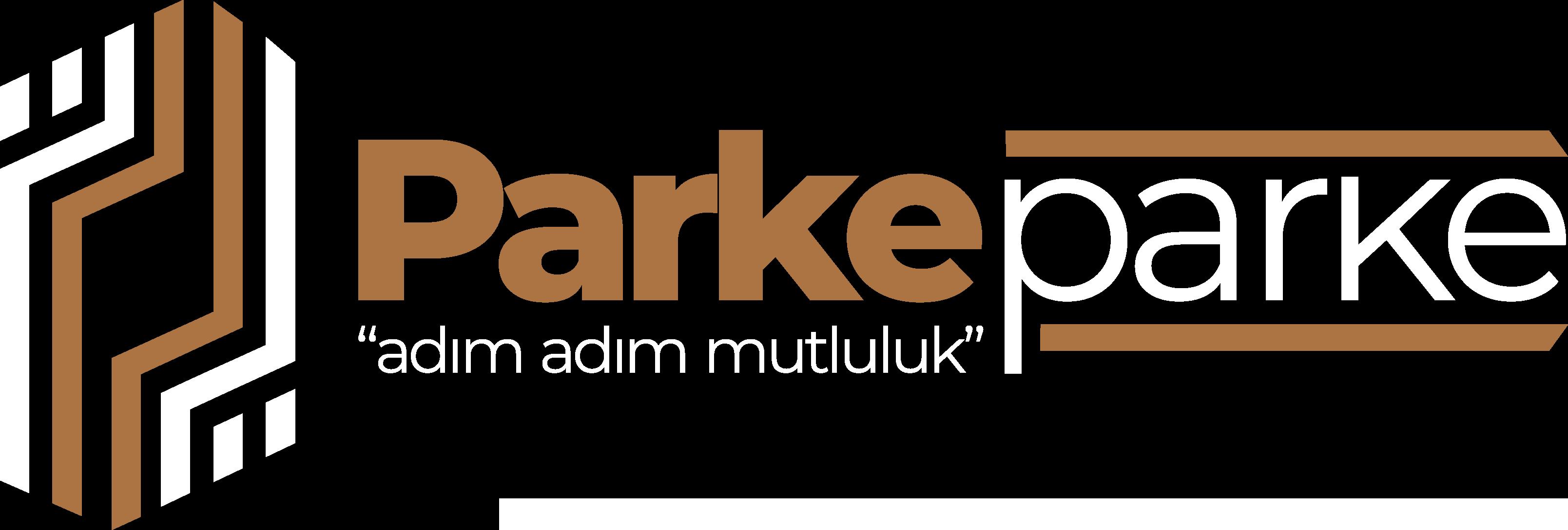 Parke Parke