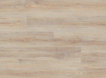 5236 Greenland Oak, Plank (RF)