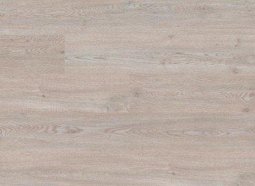 5552 White Oiled Oak, Plank (GT)