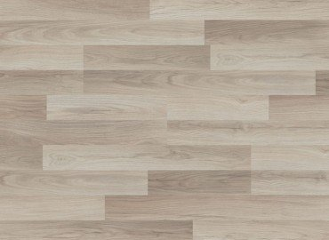 5940 Grey Elegant Oak, 2 Strip (RF)