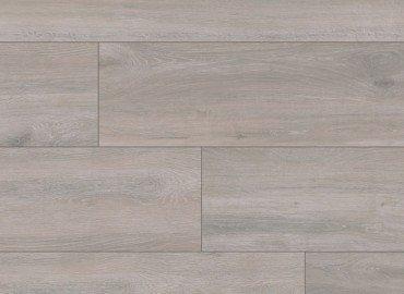 5946 Rockford Oak, Plank (GT)