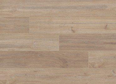 5966 Khaki Oak, Plank (GT)