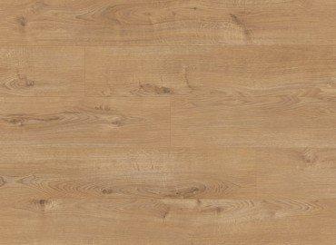 5985 Sherwood Oak, Plank (GT)