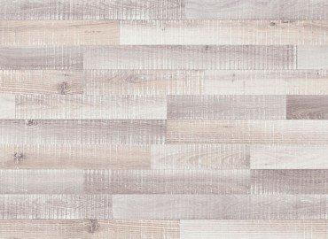 8222 Rugged Oak, 2 Strip (RF)
