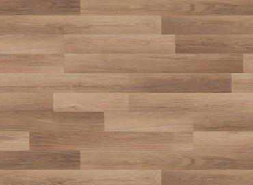 8521 Elegant Oak, 2 Strip (RF)