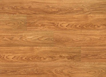 9748 Light Varnished Oak, Plank (RF)