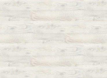 Elegance Beyaz Kestane