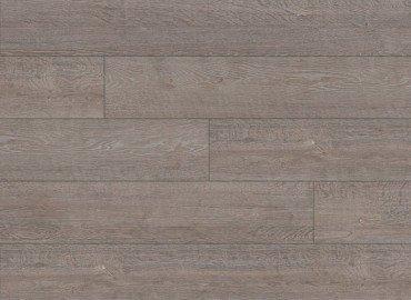 K032 Silver Dollar Oak, Plank (GT)