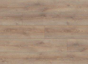 K057 Clearwater Oak, Plank (GT)