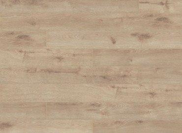 K284 Summer Breeze Oak, Plank (RO)