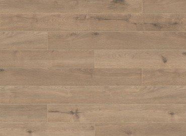 K288 Lofthouse Oak, Plank (RO)