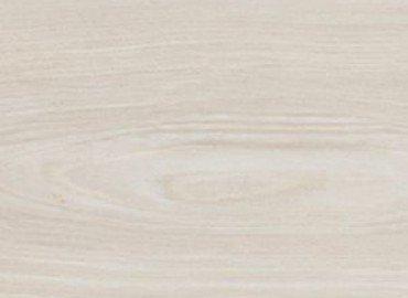 Wood Avşa