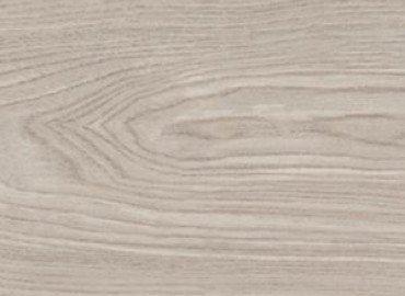 Wood Burgaz