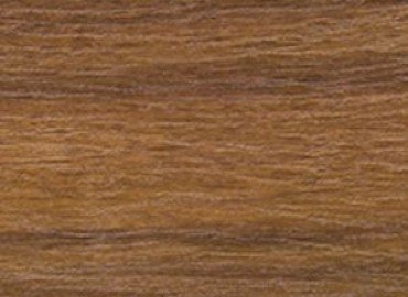 Wood Noyer Ceviz
