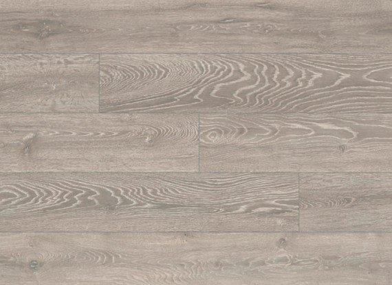 5542 Boulder Oak, Plank (HC)