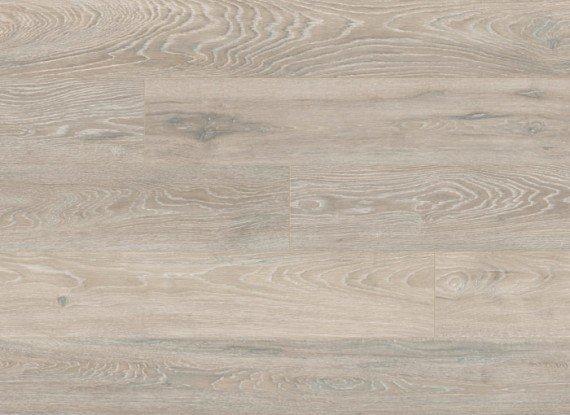 5543 Colorado Oak, Plank (HC)