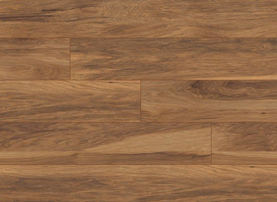 8155 Appalachian Hickory, Plank (VH)