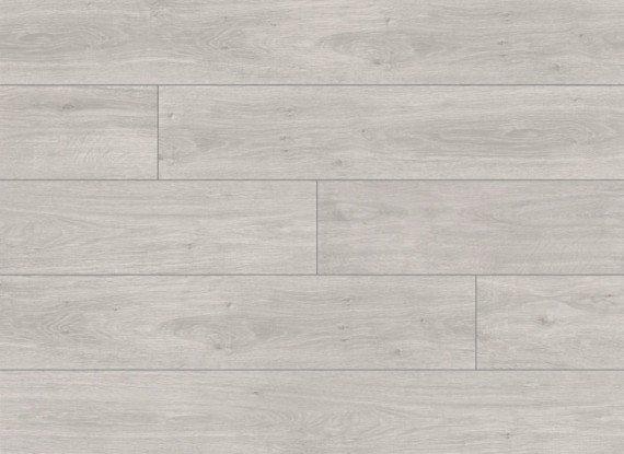 8461 St. Moritz Oak, Plank (GT)