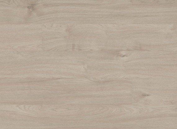 K337 Hayloft Oak, Plank (RF)