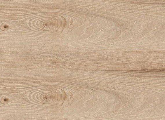 Wood Hopshera